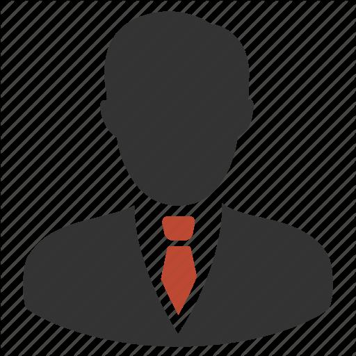 business_man_office_male-512