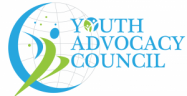 Youth Advocacy Council